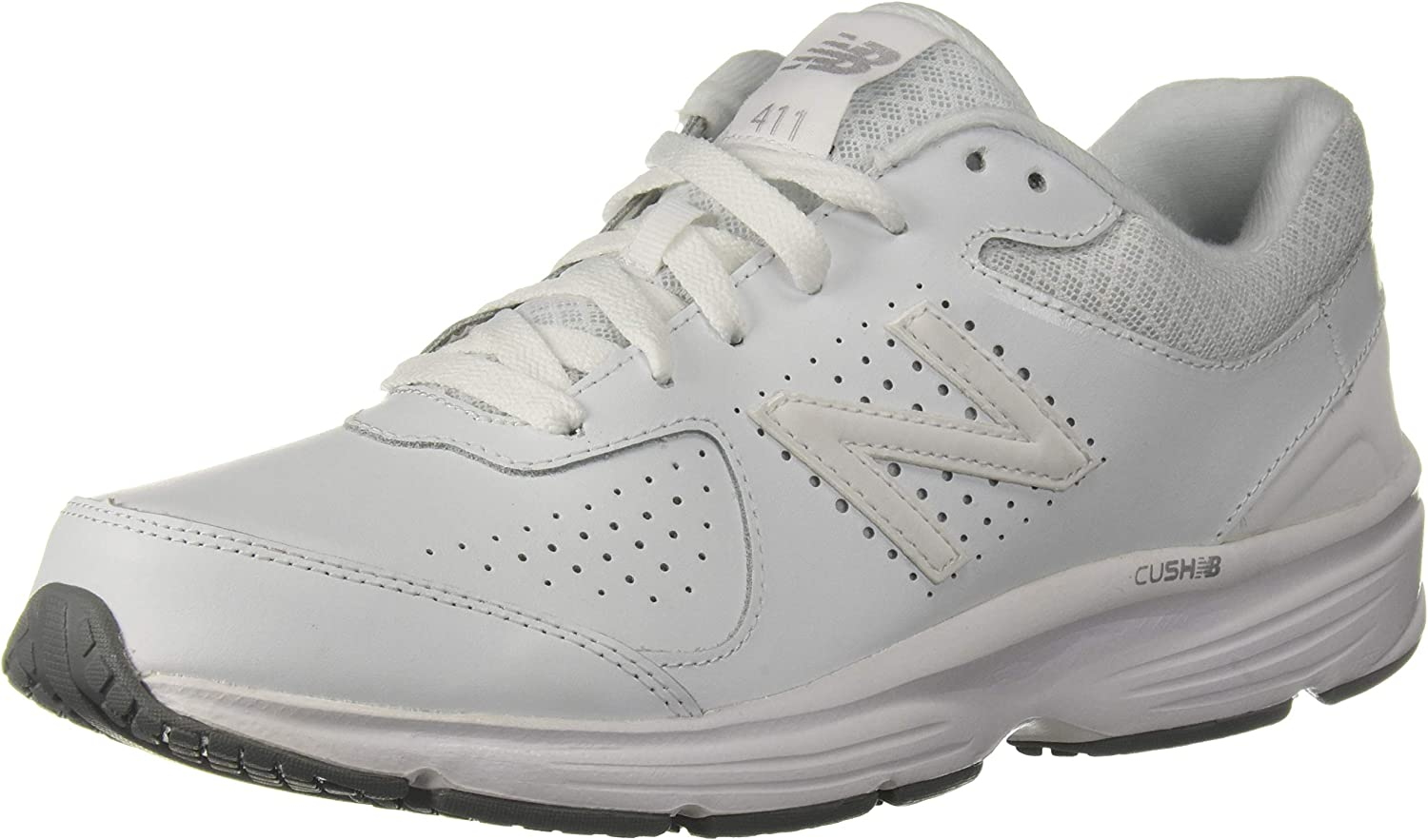 New Balance Men/'s Walking Shoe
