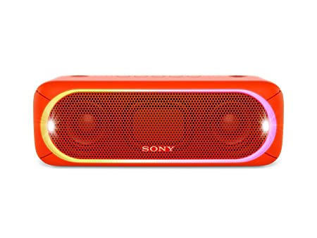 The 8 best sony portable speakers xb30
