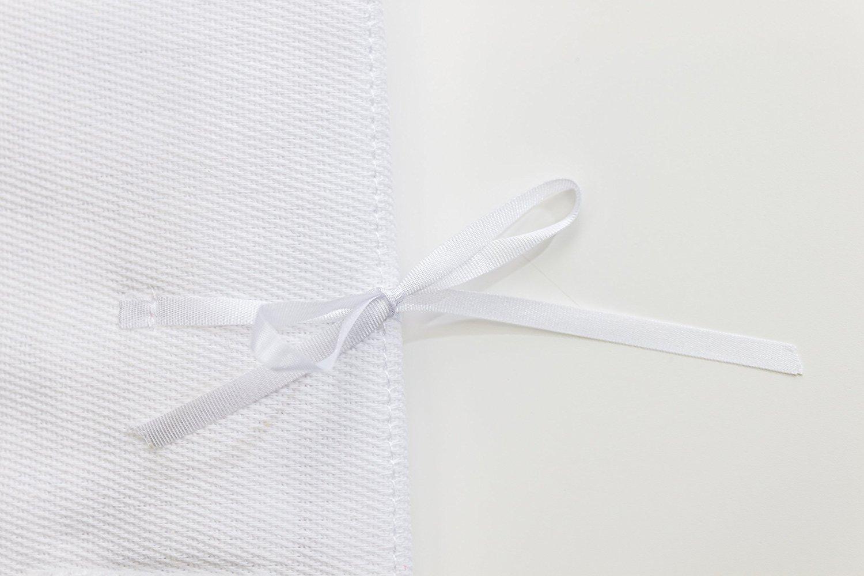 Bolsa para Guardar Cepillo Pasta de Dientes Funda 7 x 20 cm ...