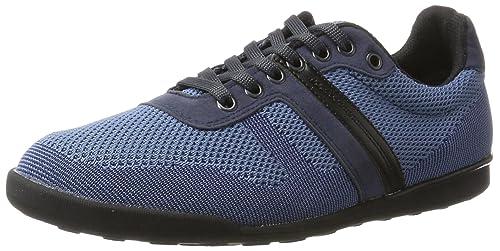 Escoger Una Mejor Venta En Línea Sneakers blu per unisex Tamboga Comprar Barato Sast 0ZyDq