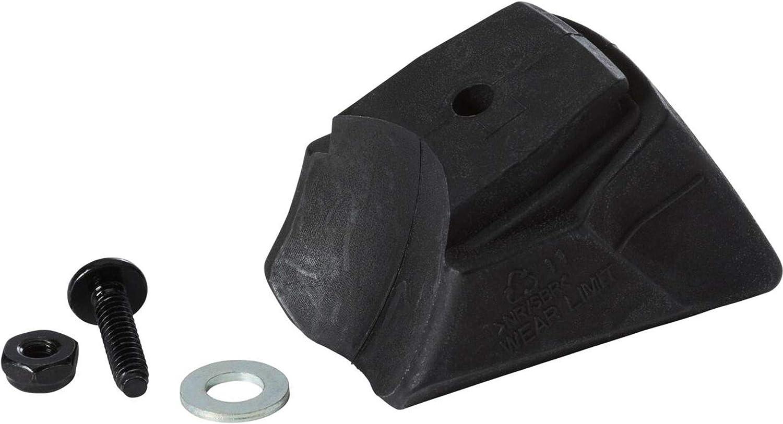 Rollerblade Brake Pad STD (1pc)