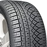 Continental ExtremeContact DWS All-Season Tire - 215/45R17  91Z
