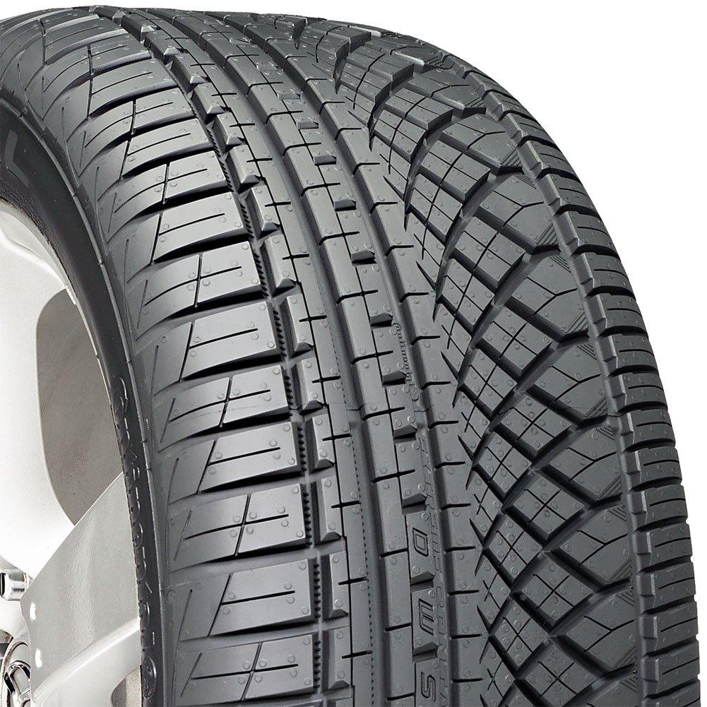 Amazon Continental ExtremeContact DWS All Season Tire