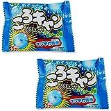 コリス ころキャン ソフトキャンディ ソーダ味 (20個入)