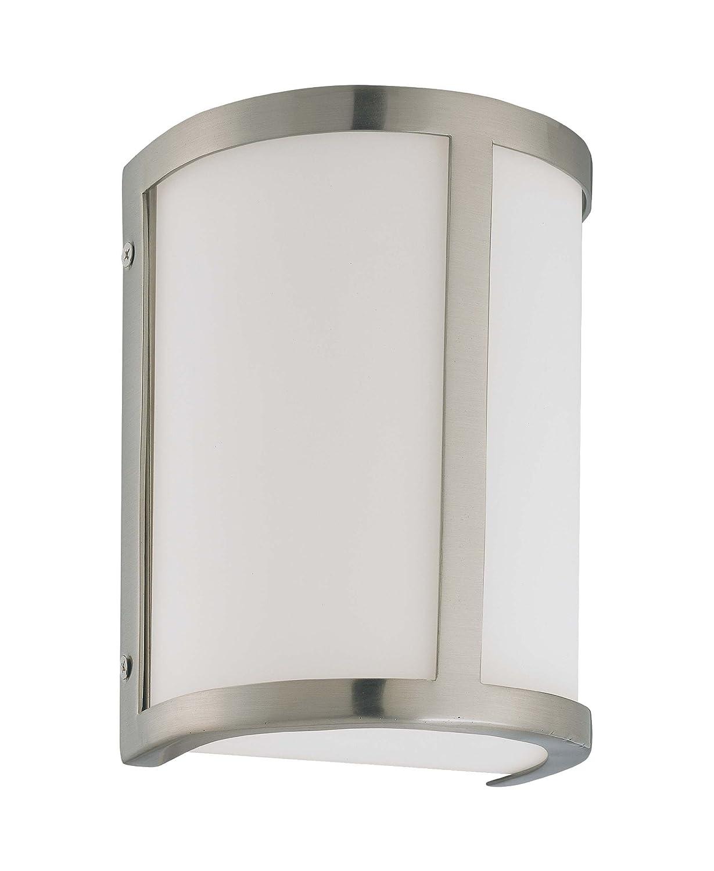 Nuvo Lighting 60//3813 Three Light Flush Mount