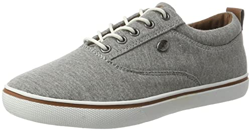 Lico Chaussures Gris Unisexe LhdtD6AKa