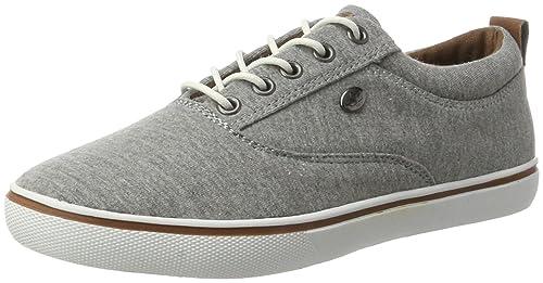 Laredo Oth, Unisexe Adulte, Chaussures Vertes (oliv), 41 Eu