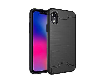 size 40 d4e19 29aa7 Amazon.com: Phone case Compatible for Apple iPhone xr case 6.1 ...