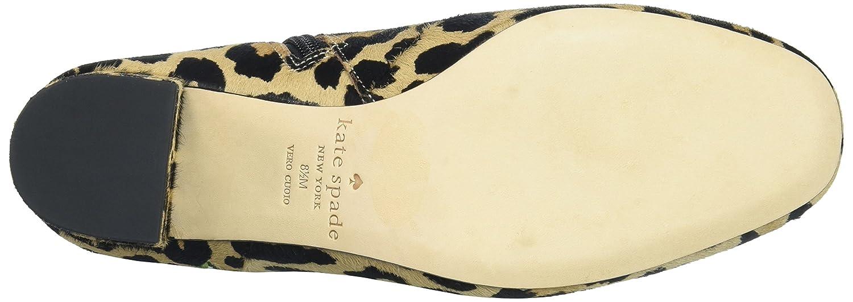 0b4edc9a9a3c Amazon.com | Kate Spade New York Women's Langton Fashion Boot | Ankle &  Bootie