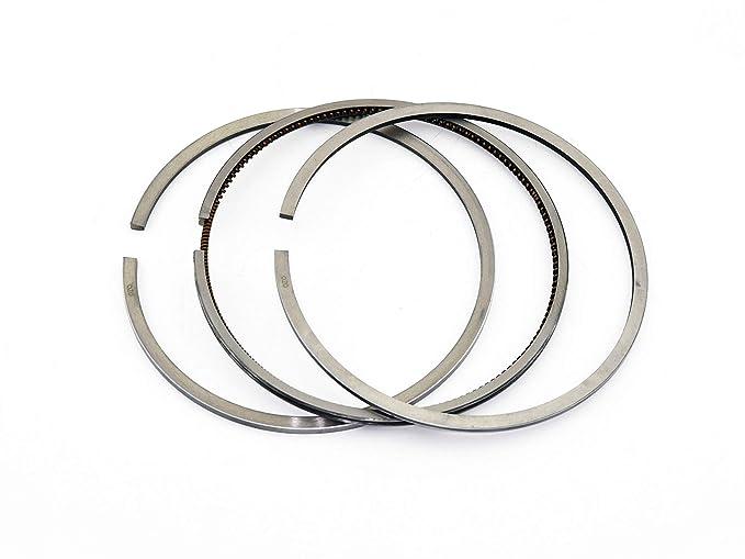 Amazon Com Piston Ring Std Fits Iveco 8210 42 K And L Automotive