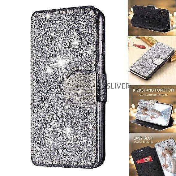 diamond phone case iphone 7 plus