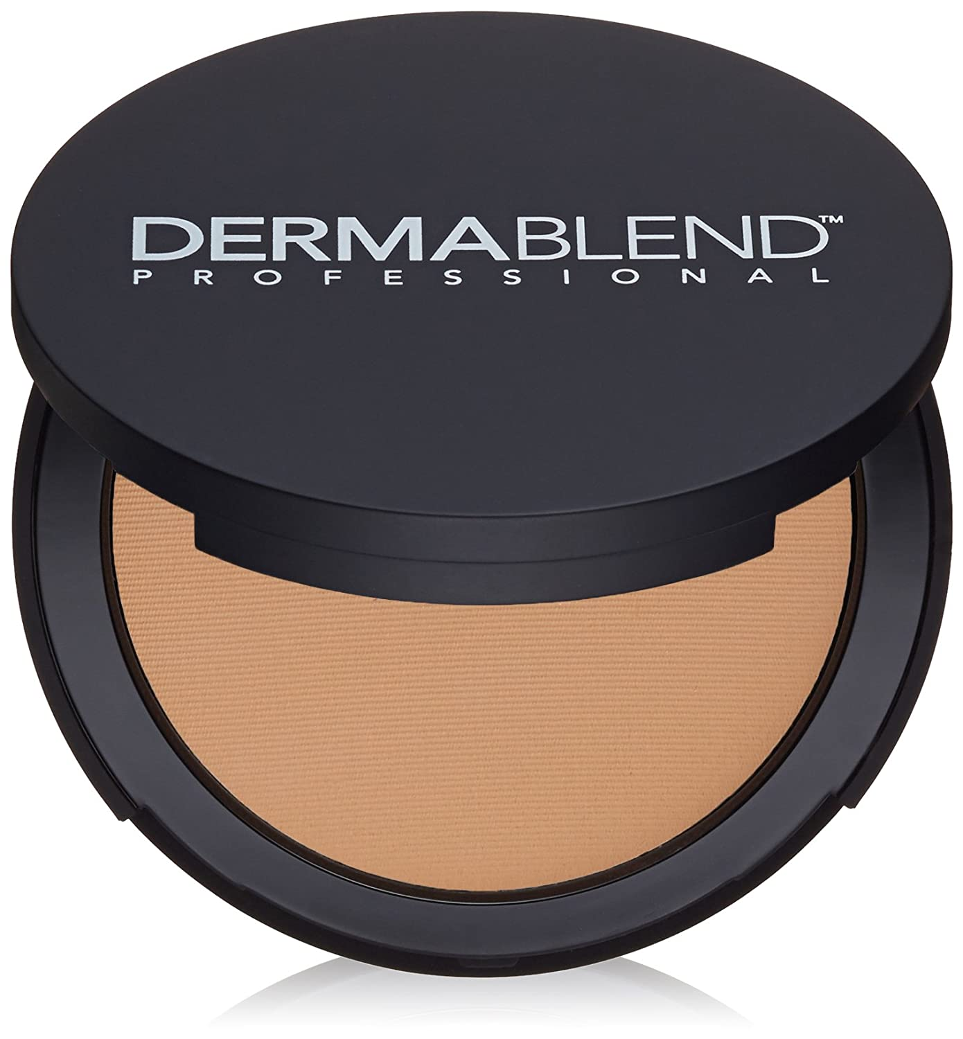 Dermablend Intense Powder Camo Foundation Sand S11689