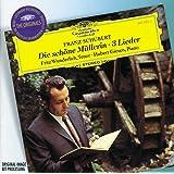 Schubert: Die Schöne Müllerin / 3 Lieder