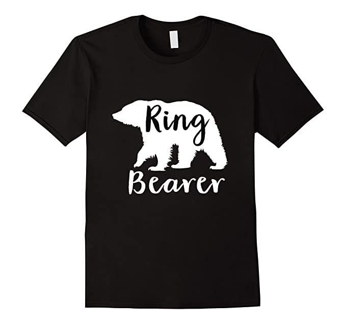 Amazoncom Ring Bearer Outfit Gift For Ring Bearer Wedding