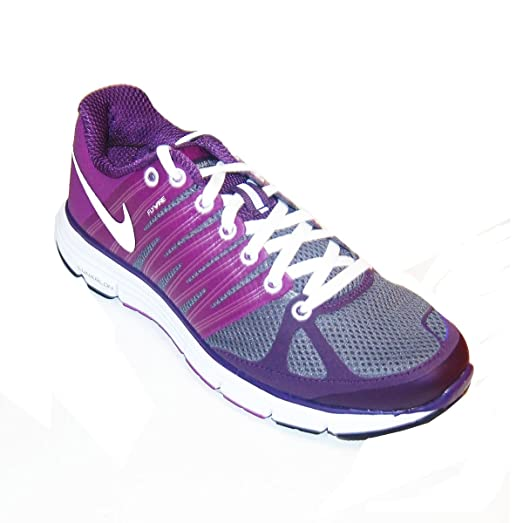 size 40 9e4ca b2362 new arrivals nike performance free run flyknit trainers womens w93z3221yv13  grey larger image e8dae 48f84  wholesale nike lunarelite 2 us womens 6 m ...