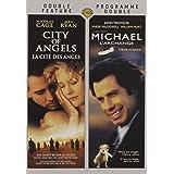 City of Angels/ Michael (Sous-titres franais) (Bilingual)