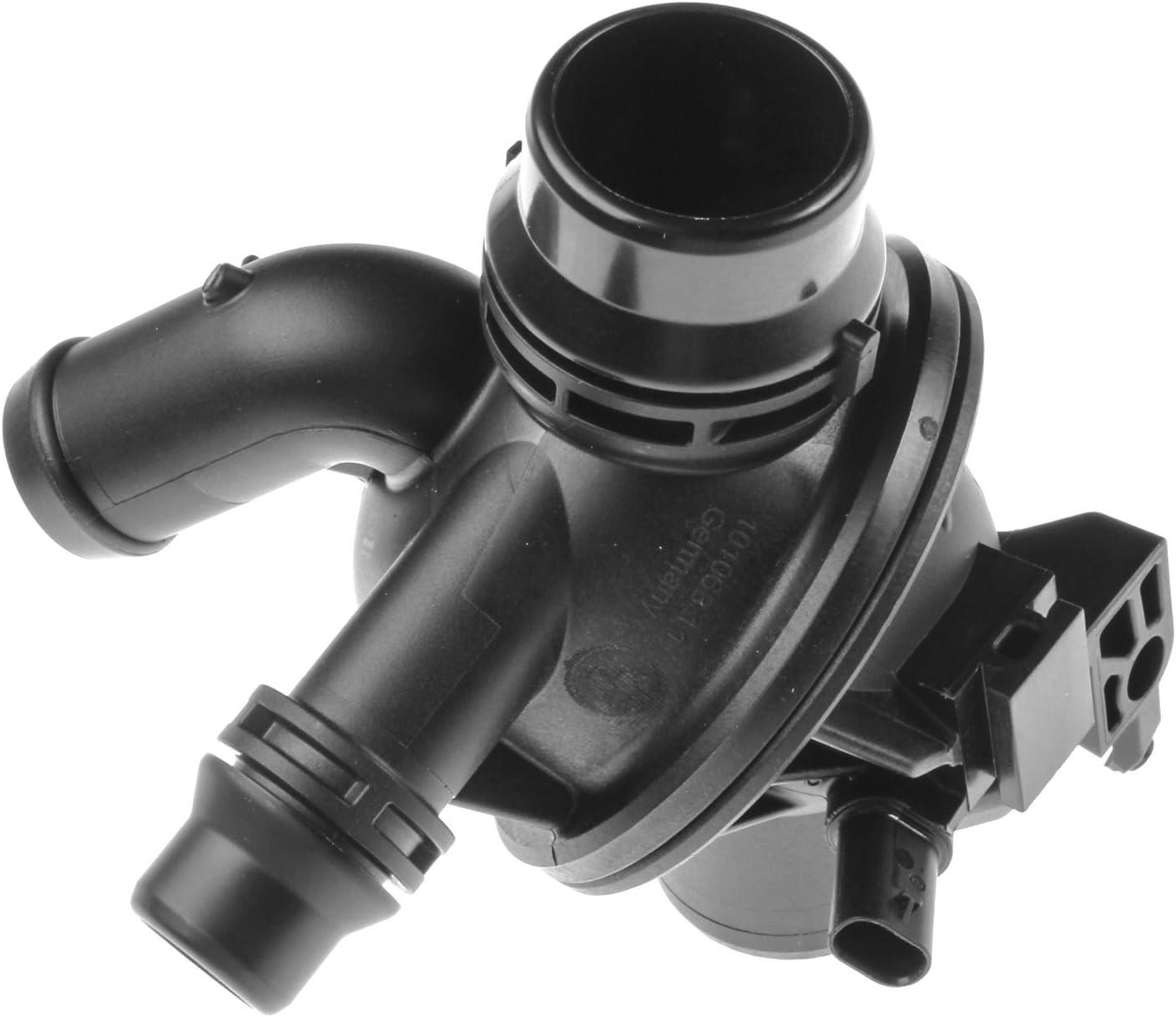 K/ühlmittel Behr Thermot-Tronik 21 97 Thermostat