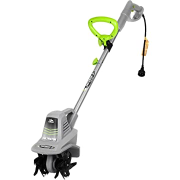 reliable Earthwise 5-Inch