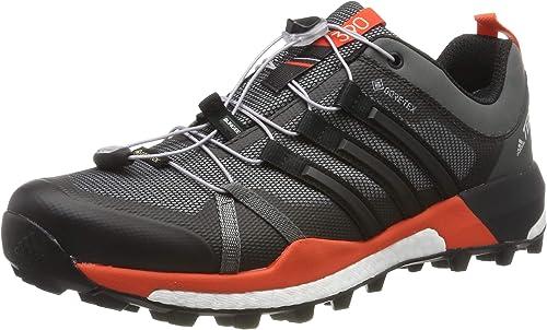 adidas Terrex Skychaser GTX, Chaussures de Trail Homme