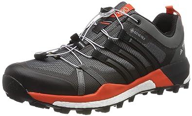 Adidas Terrex Skychaser Gtx Scarpe da fitness Uomo