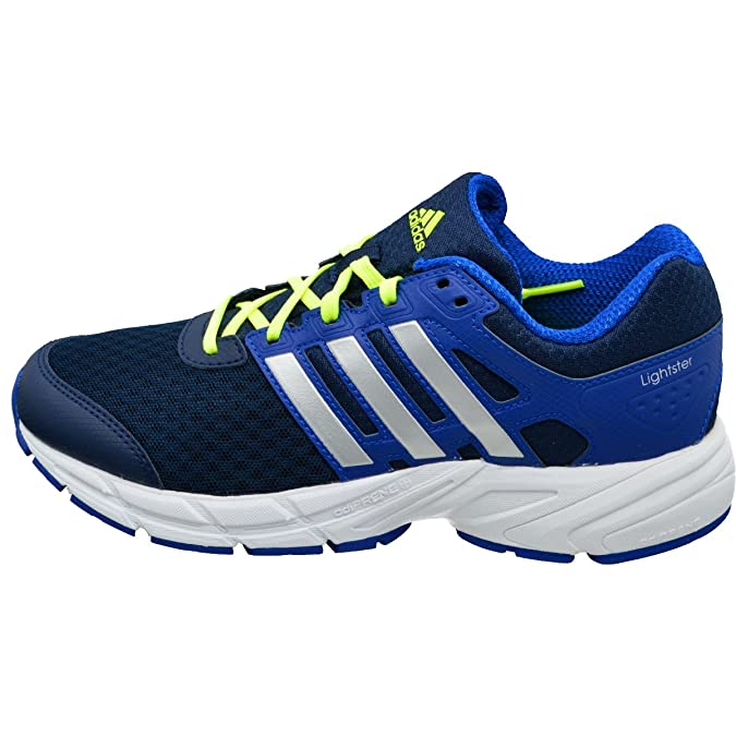 adidas Performance Lightster 2 S80479, Turnschuhe:
