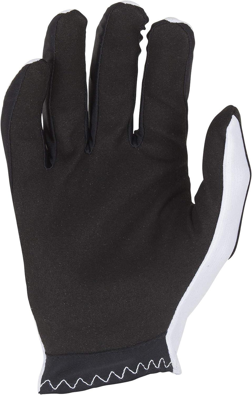 ONEAL Matrix Villain MX DH FR Handschuhe schwarz//gelb 2020 Oneal Gr/ö/ße 9 L