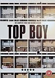 Top Boy - Series 1-2 [2013]