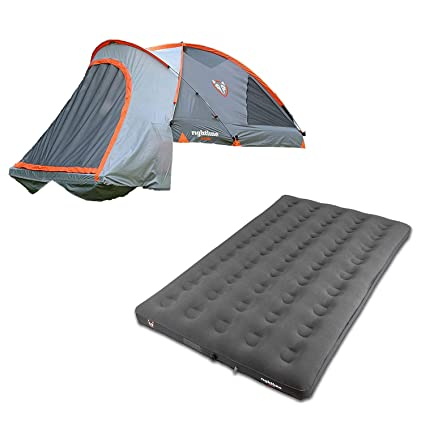 Amazon.: Rightline Gear Easy Setup Full Size Long Truck Bed