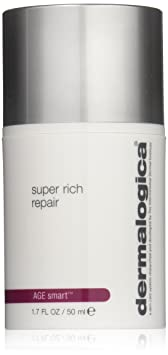 Dermalogica Age Smart Super Rich Repair 1.7 Oz by Dermalogica