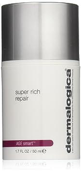 Dermalogica Age Smart Super Rich Repair 1.7 Oz by Dermalogica