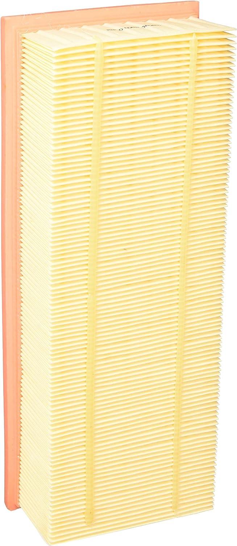 60816 MAPCO Air Filter