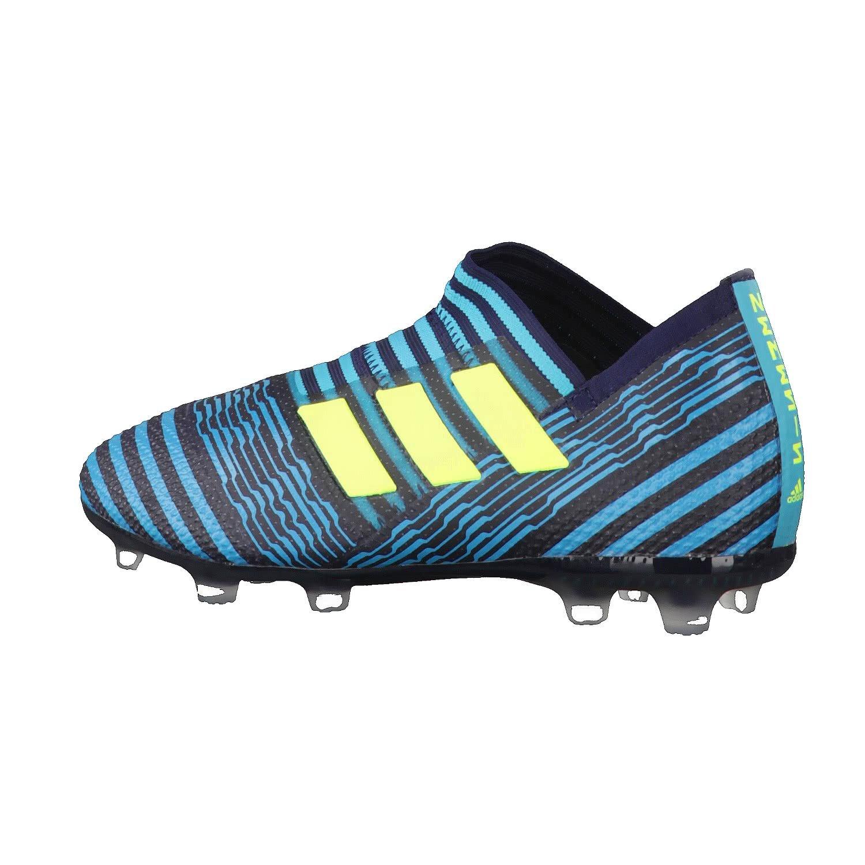 Chaussures de Sport Mixte Enfant adidas Nemeziz 17 360agility FG J