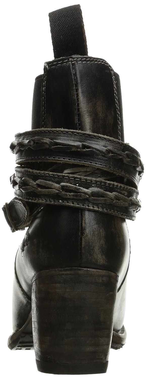 Man/Woman Bed|Stu Women's Lorn Boot Various B01DBU2FOE Boots Various Boot goods excellent Global sales 159059