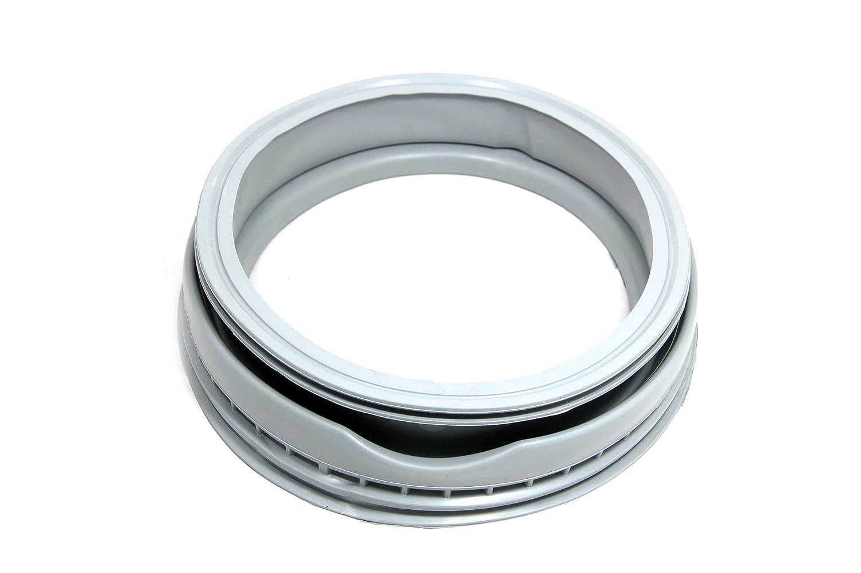 Bosch Siemens Washing Machine Door Seal Gasket. Equivalent to part number 354135 Onapplianceparts BS18107