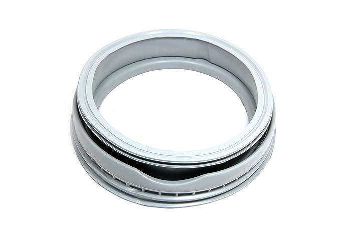 Bosch Maxx cwf, DMA, WFL Series lavadora puerta sello junta de ...
