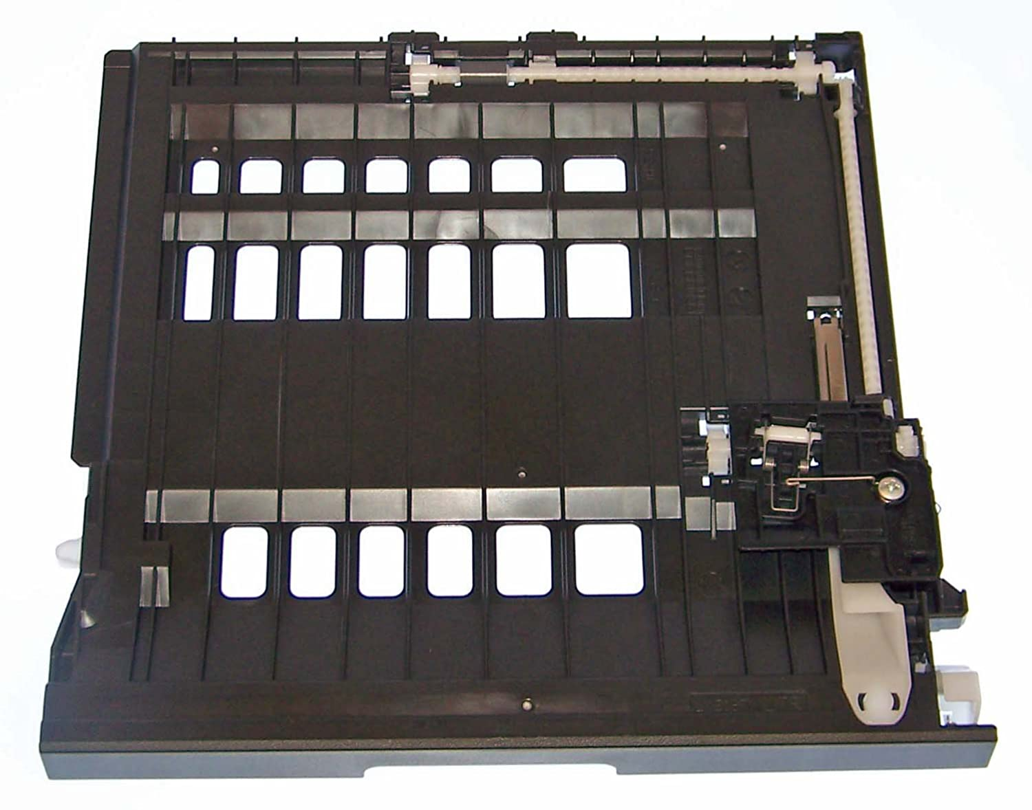 OEM Brother Paper Duplex Duplexer Tray for MFC7460DN, MFC-7460DN, MFC7860DW, MFC-7860DW