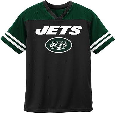 black jets jersey
