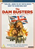 The Dam Busters [2018]