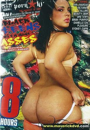 Grande culo sexy ragazze porno