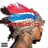Nothing (Deluxe) (Amazon Exclusive Version) [Explicit]