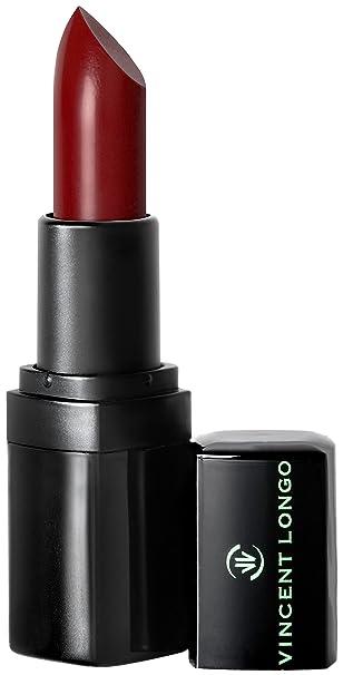 Sheer Pigment Lipstick by vincent longo #20
