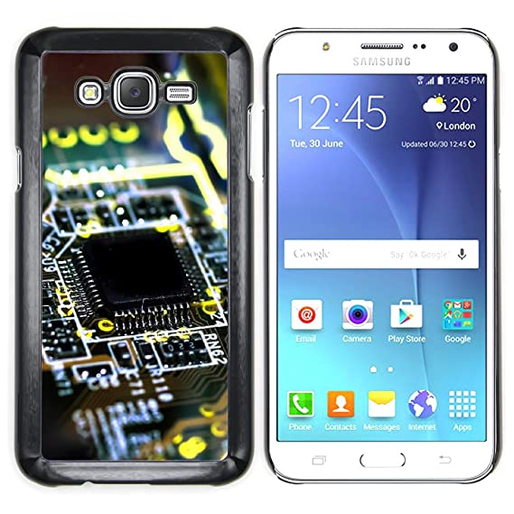 Amazon Com Planetar Motherboard Samsung Galaxy J7 2016 J710