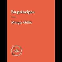 En principes: Margie Gillis (French Edition) book cover