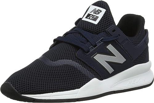 New Balance Herren 247v2 Sneaker