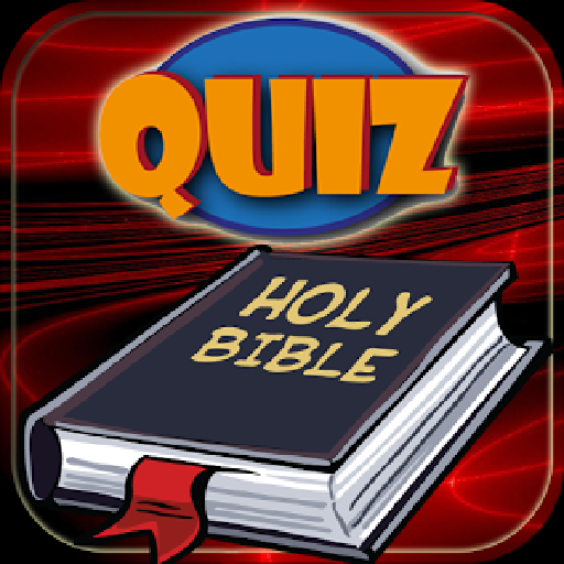 bible-games-for-kids-online