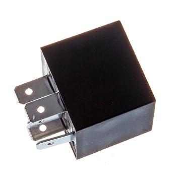Amazon Com Mover Parts Relay Switch Fuse Panel For Bobcat 751 753 Bobcat S300 Fuse Panel Location Bobcat 763 Fuse Box Bobcat S650 Fuse Panel