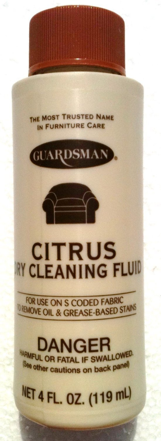 Amazon Com Guardsman Professional Strength Dry Cleaning