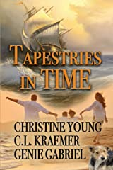 Tapestries in Time Paperback