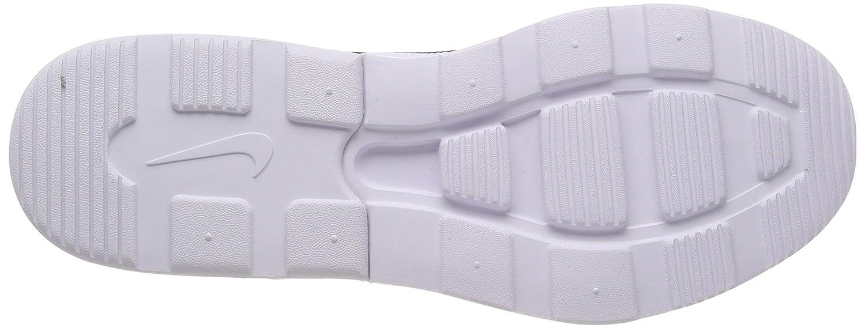 Nike Herren Air Air Air Max Motion 2 Laufschuhe 6871c9