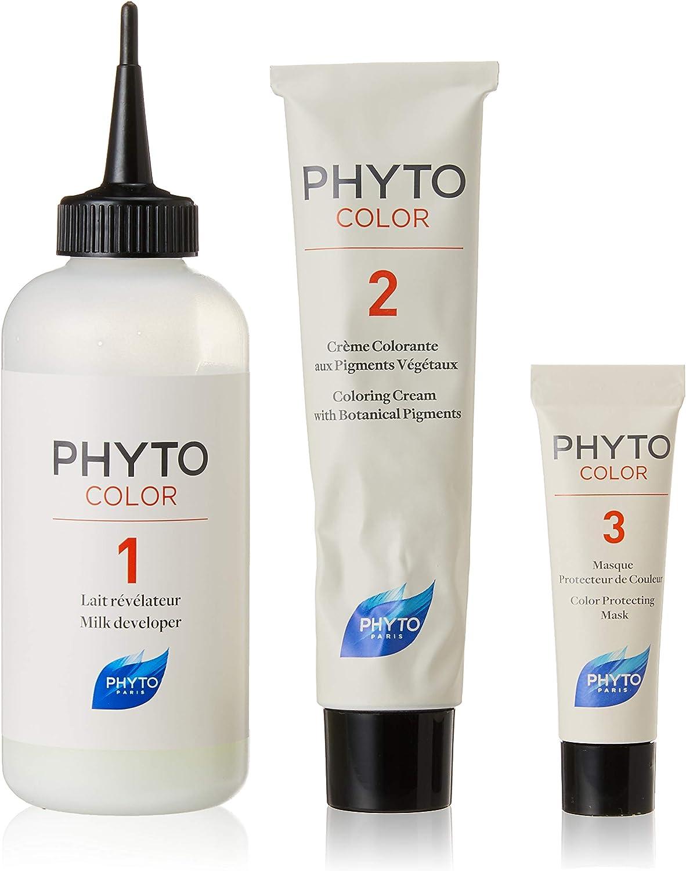 Phyto Productos para el Cuidado del Cabello 1 Unidad 300 g